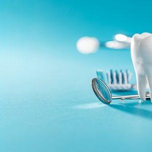 歯科訪問治療とは? 歯科訪問治療でできること