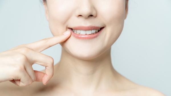 歯周病とはどんな病気? 予防方法もご紹介!