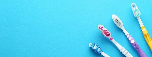 訪問歯科における口腔ケアの存在とは? 心と身体の健康にも重要